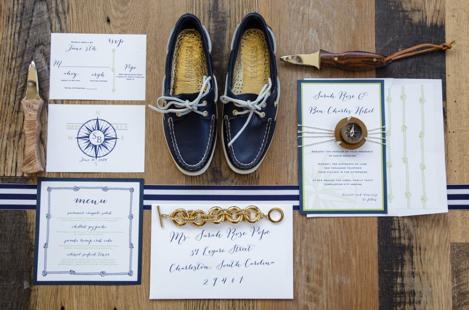 Wedding invitation etiquette mistakes