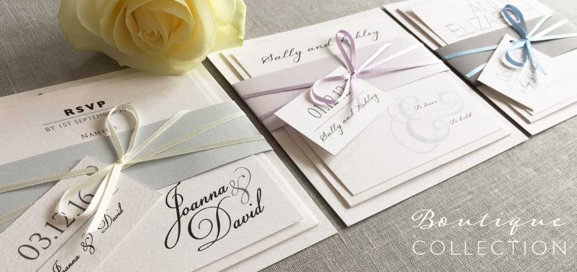Best website to creating your personal wedding invitation